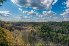 Mohican Overlook