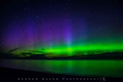Aurora_Borealis_Lake_Superior