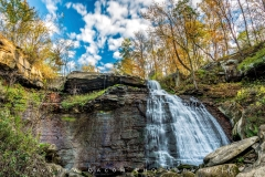 Brandywine_Falls_Autumn