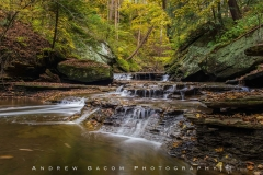 Brandywine_Gorge_Autumn