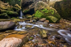 Brecksville_Reservation_Waterfall_summer
