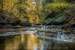 CVNP_Gorge_Autumn_1