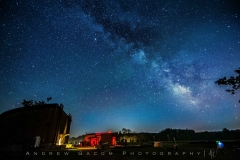 Geauga-County-Milky-Way