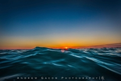 Gulf_Of_Mexico_Sunset