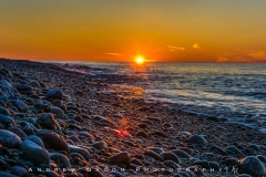 Lake_Superior_Rocks_Sunset