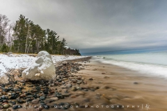 Lake_Superior_Winter_Ice