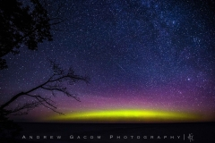 Michigan_Lake_Superior_Aurora_Hue