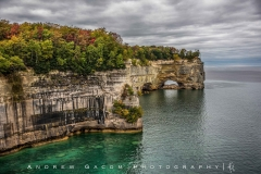 PIctured_Rocks_Overlook_2