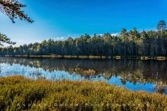 Randolph_Lake_Summer